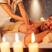 massagem 2.jpg
