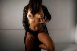 Paula_ (2)