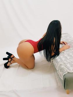 Luana_ (3)
