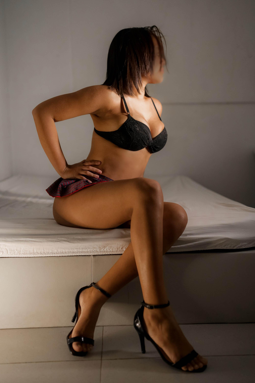 Catarina (1)