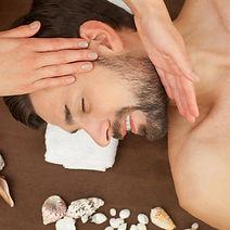massagem homem 1.jpg