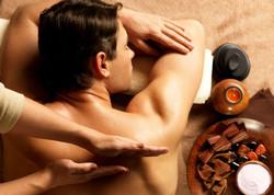 massagem-desportiva-cursos-cpt