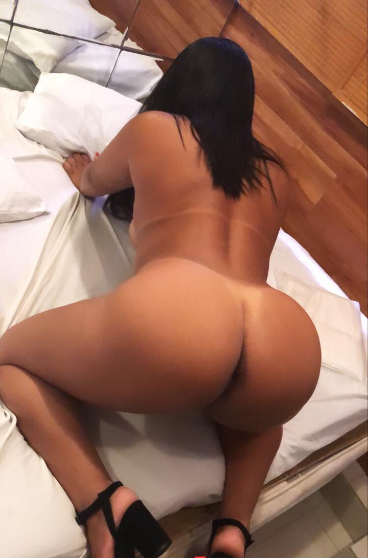 Anita (1)