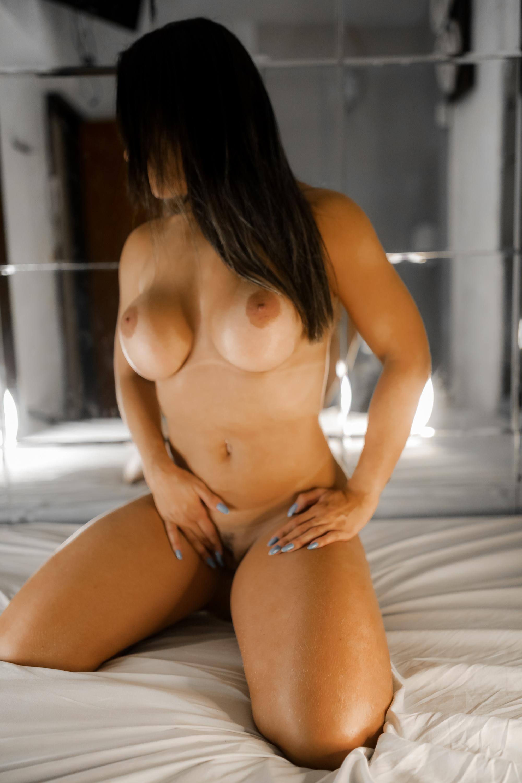 Fabiana (8)