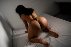 Paula_ (7)
