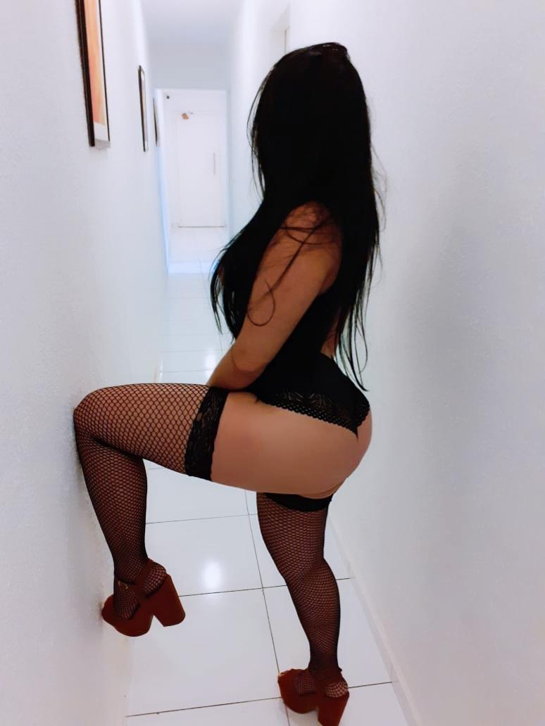Nina (1)