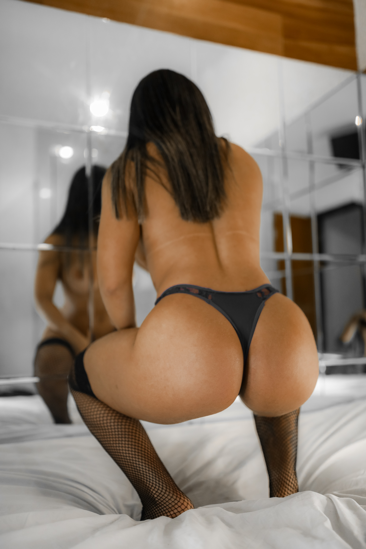 Fabiana (2)