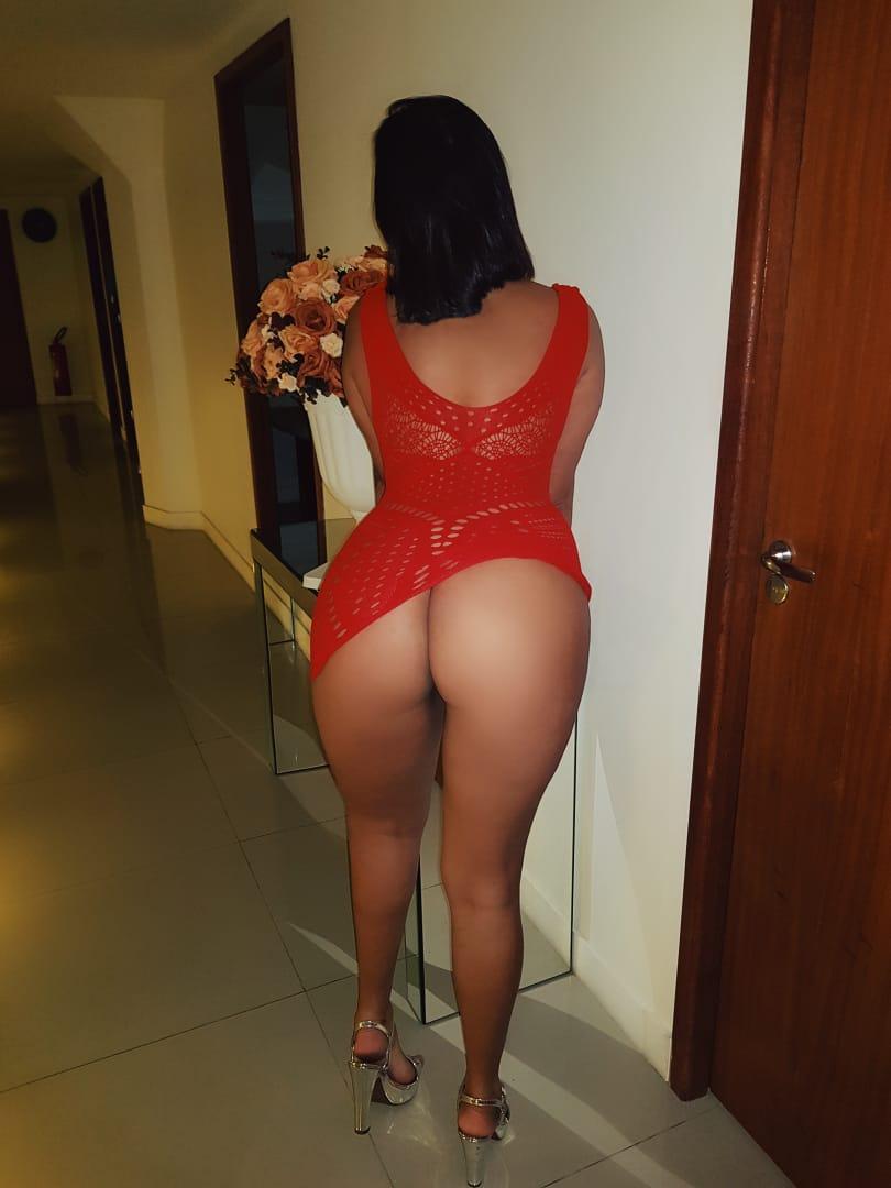 Lívia (4)