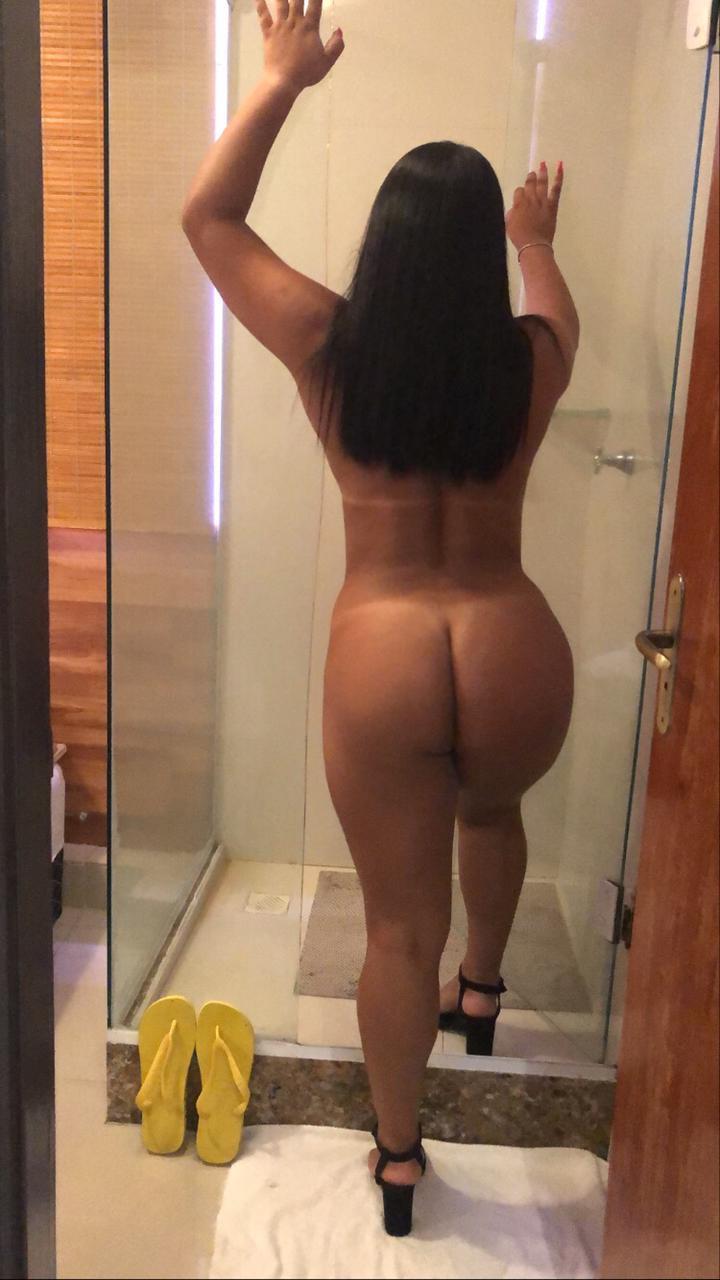 Anita (7)