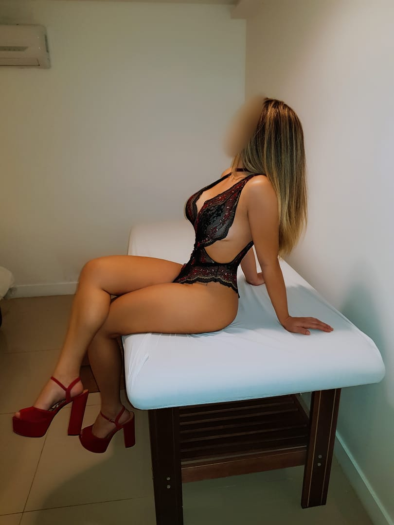 Rebeca (2)