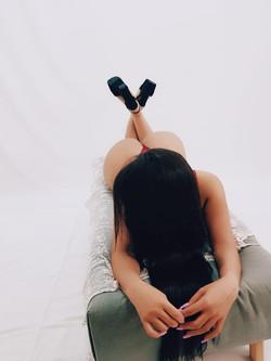 Luana_ (6)