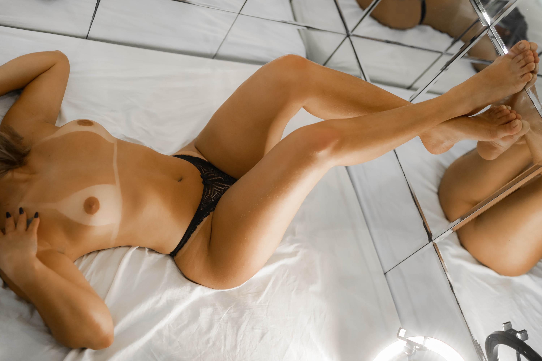 Pamela (5)
