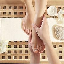 massagem_pés_podolatria_1.jpg