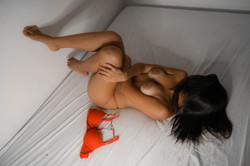 Suzi (5)
