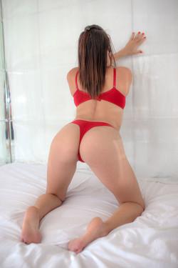 Isabel (1)