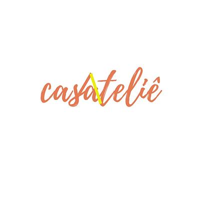 logo_casAateliê_cor.png