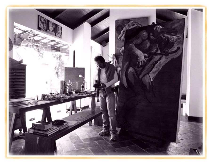 atelier-do-artista5.jpg