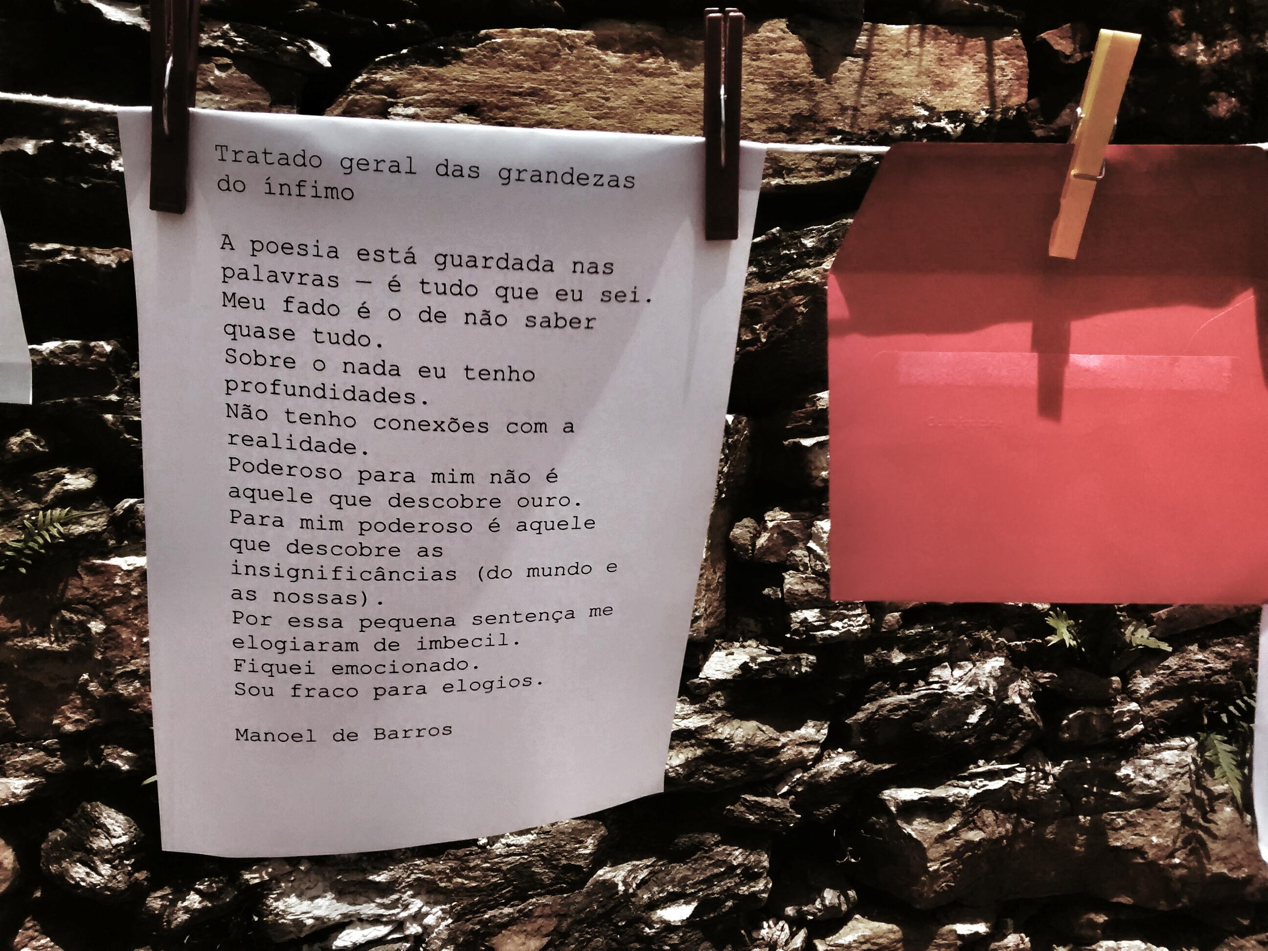 cartas-poema para a cidade