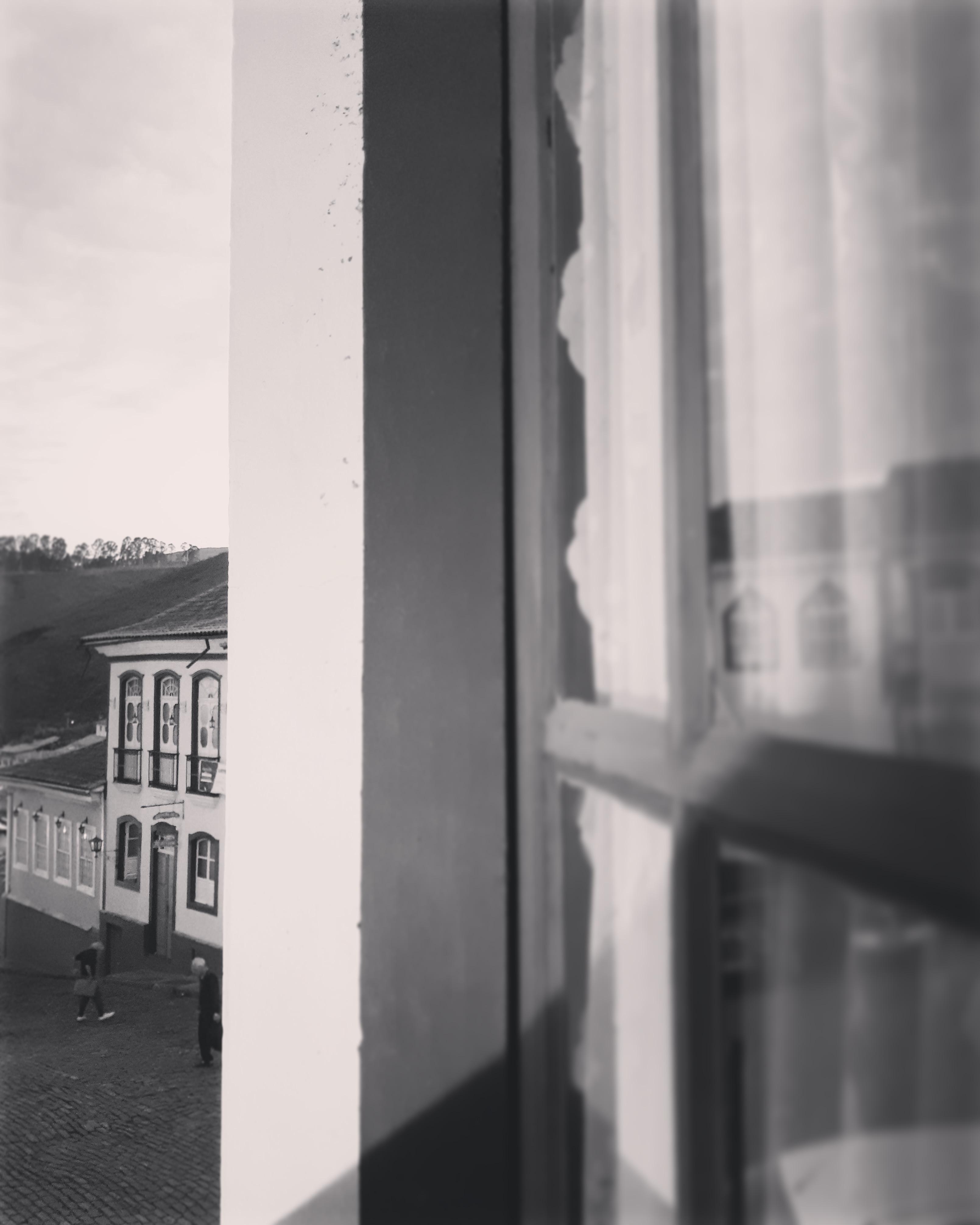 ateliê_2018