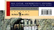 Brasil entre muros: o que virá depois do ódio?