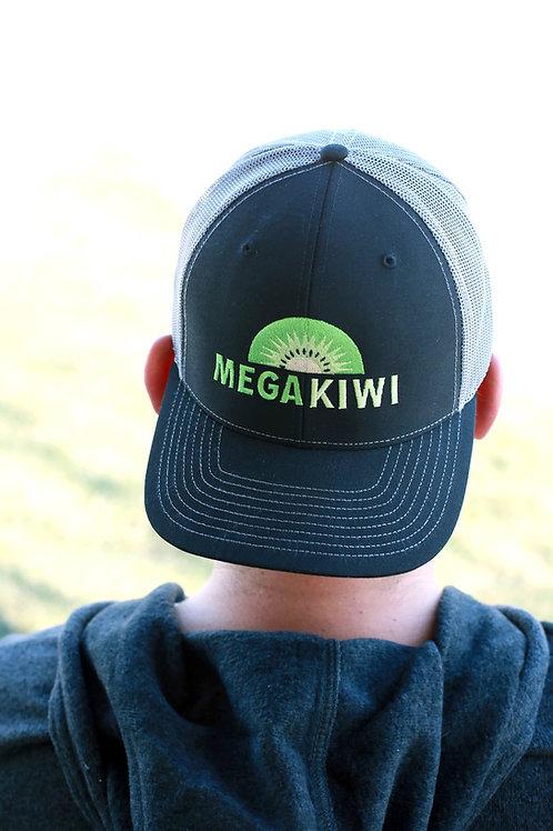 Mega Kiwi Hat