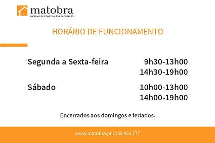 horário_func_42x29.7-final-final.jpg