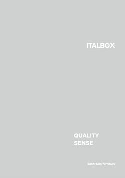 Italbox_mobiliario