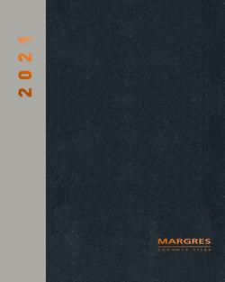 Margres