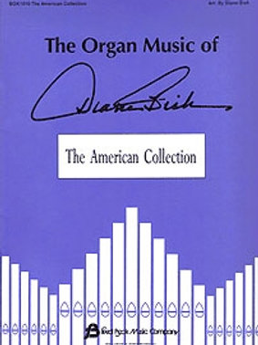 1058 The American Collection