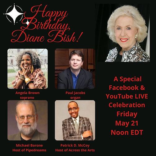 Guests Save the Date Diane Bish 80.jpg