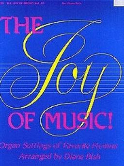 1055 The Joy of Music II