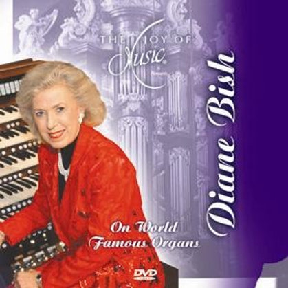 2902 DVD Memorable Moments II - Outstanding Instrumentalists
