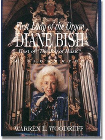 569 Diane Bish Biography