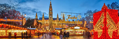 christmasmarketsdanube_vienna_ss16044515