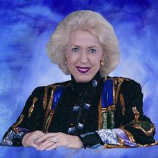 Diane Bish_8-8-08_rev2.jpg