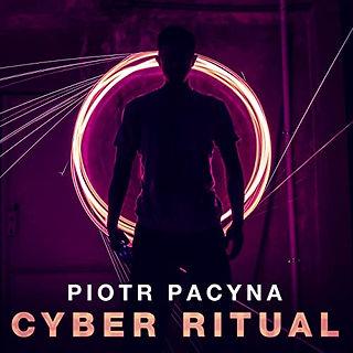 Cyber Ritual.jpg