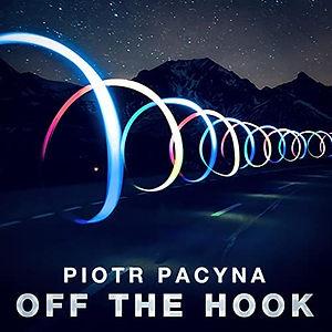 Off the Hook Lynne Publishing Piotr Pacyna