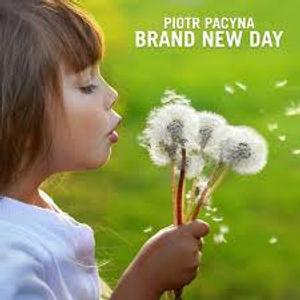 Brand New Day.jpg