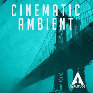 Cinematic Ambient.jpg