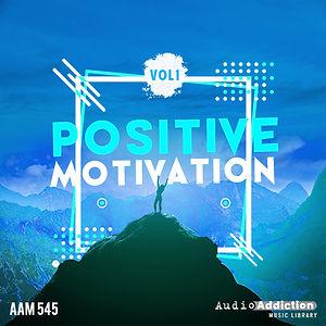AAM545_PositiveMotivationV1.jpg