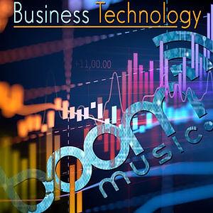 Business & Technology.jpg