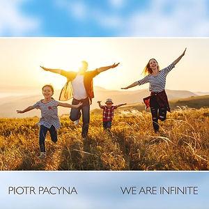 We Are Infinite.jpg