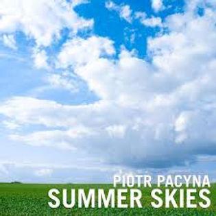 Summer Skies.jpg