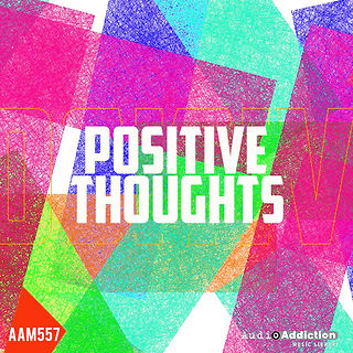 AAM557_PositiveThoughts.jpg