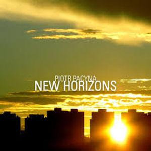 New Horizons.jpg