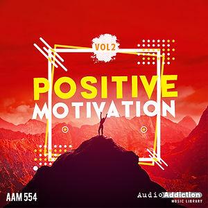 AAM554_PositiveMotivationV2.jpg