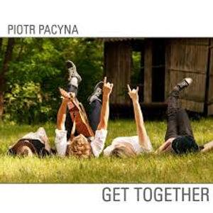 Get Together.jpg