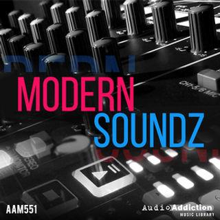 Modern Soundz.jpg