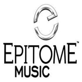 EPITOME-MUSIC_ok.jpg