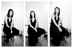 Vanessa G-Baker Photographe | Modèle